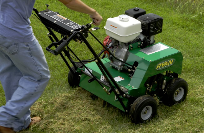 Innovative Landscaping Lawn Service Lawn Care Lawn